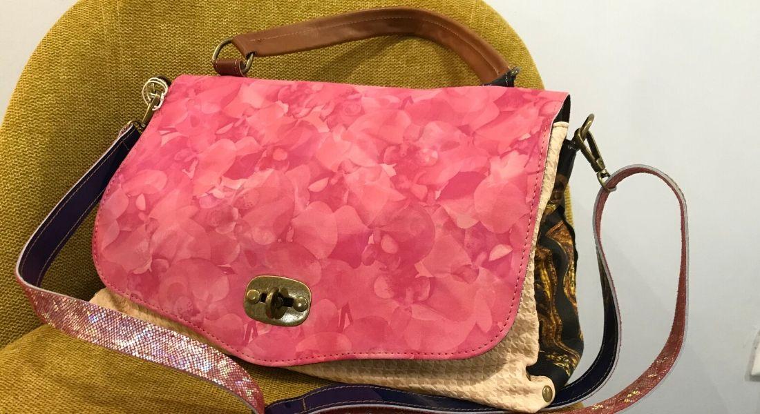 blogbeitrag-handtaschen-einzigartige-modelle