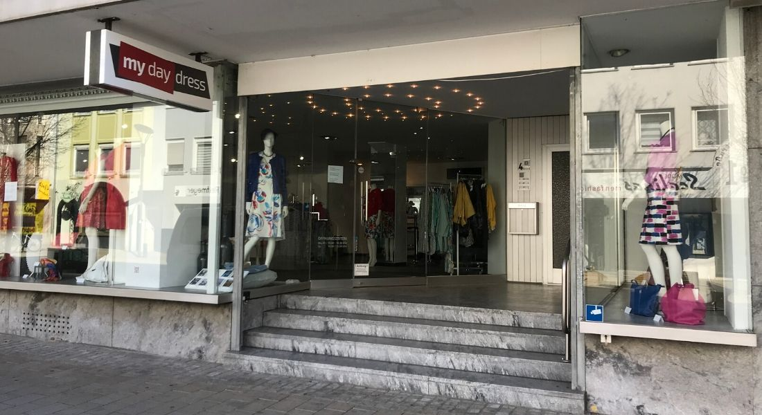 blogbeitrag-may-day-dress-korbmacherstraße-wesel