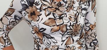 artikel-shirt-lena-blumen-muster