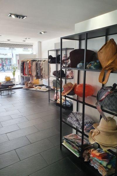 my-day-dress-ladenlokal-korbmacherstraße-wesel-2