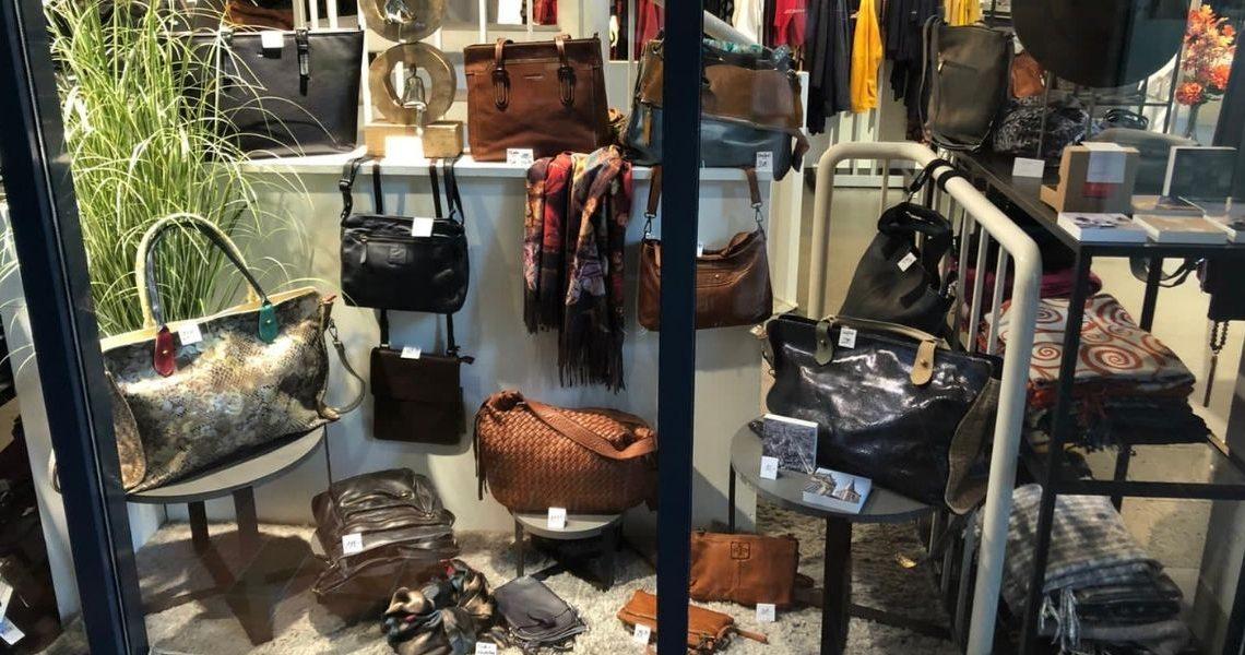 mydaydress-handtaschen-wesel-mode